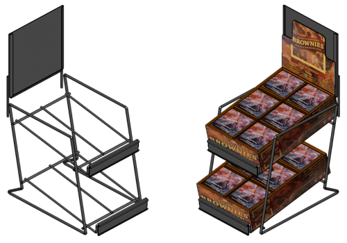 bakery-racks