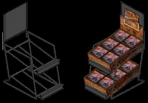 bakery-racks