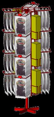 jerky-rack
